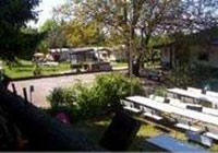 Campsite Soynature - Erezee