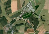 Campsite-Domaine-du-Lac-de-Cherapont - Gouvy