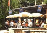 Campsite Pré du Blason - Forrieres