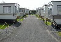 Campsite-Jamboree - Blankenberge