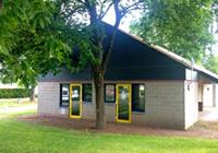 Verblijfpark Ardinam - Olloy-sur-Virion