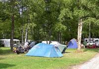 Holiday-Centre-Heidenau - Heidenau