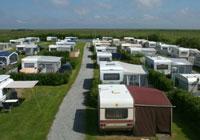 Campsite-Schulz - St.Peter-Ording