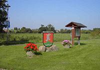 Campsite-Rechtenfleth - Hagen im Bremischen