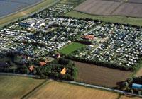 Nordsee-Camp-Norddeich - Norden Norddeich