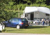 Campsite-Brunautal - Bispingen
