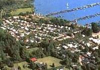Campsite-Mardorf-+-Seelord - Neustadt-Mardorf