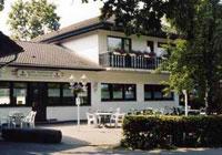 Campsite-Stauterrassen - Paderborn