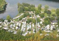 Campsite-Heider-Bergsee - Brühl