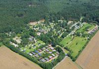 Camping-am-Mühlenteich - Lingerhahn
