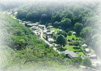 Campsite-Rheineck - Bad Breisig