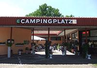 Campsite-Dr.-E.Dadder - Saarlouis