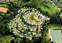 Camping-Caravanplatz-Mühlenweiher - Kirkel
