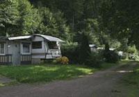 Camping-Naturfreunde - Annweiler
