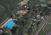 Campsite-Belchenblick - Staufen