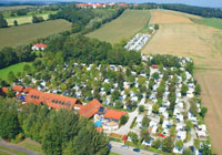 Camping-Holmernhof-Dreiquellenbad - Bad Griesbach