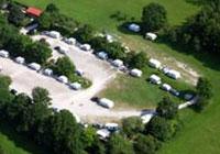 Camping-Bauer-Keller - Greding