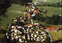 Campsite-Aach - Oberstaufen