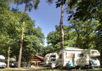 Ihr-Königlicher-Campingpark-Sanssouci-zu-Potsdam - Potsdam Berlin