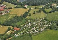 Campsitepark-Bavaria-Kur-Sport - Eging am See