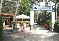 Campsite-Pommernland - Ostseebad Zinnowitz