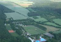 Camping-&-Freizeitzentrum-Schaepmann - Bad Bibra