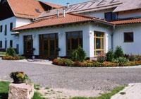 Ferienhotel-Wolfsmühle - Nordhausen / OT Rodishain