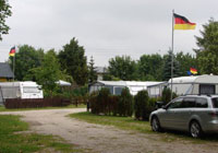 Hasse-Camp - Braunsbedra OT Rossbach