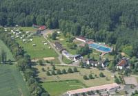 Campsite-Reinsberg - Reinsberg