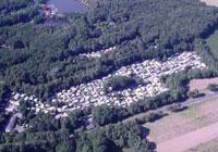 Campsite-Brempt - Niederkrüchtem-Brempt