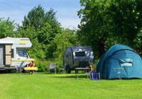 Campsite-Thorwaldblick - Hinterhermsdorf