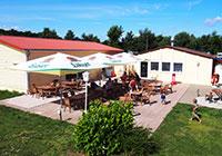 Ostseecamp.-Suhrendorf-GmbH - Ummanz - OT Suhrendorf