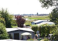 Belt-Camping-Fehmarn - Fehmarn