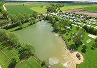 Camping-Mohrenhof-Franken - Geslau