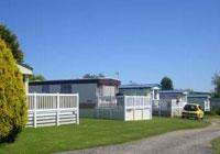 Trelay-Farm-Park-Holidays-Ltd - Looe