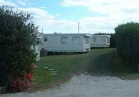 Trevean-Caravan-&-Camping-Park - Padstow