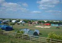 Trevean Caravan & Camping Park - Padstow