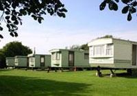 Kelynack-Caravan-&-Campsite-Park - Penzance