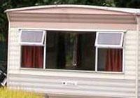 Camping & Caravan Park Bone Valley - Penzance
