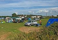 Campsite-Bay-View-Park - Eastbourne