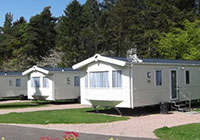 Craigtoun-Meadows-Holiday-Park - St. Andrews