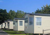 Campsite-Downton-Holiday-Park - Milford-on-Sea