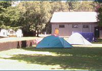 Brownmuir-Caravan-&-Camping - Laurencekirk