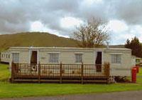 Honey Cottage Caravan Park - Selkirk