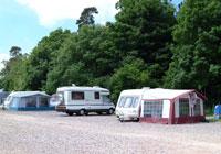 Country-Park-Brokerswood - Westbury