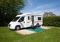 Woodlands-Grove-Caravan-and-Camping - Dartmouth