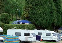 Ulwell Cottage Caravan Park - Swanage