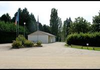 Campsite-Saint-Mayeul - Le Veurdre