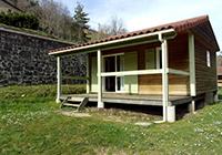 ACM-Camping-Satillieu - Satillieu
