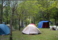 Camping-la-Muse-Gorges-du-Tarn - Mostuejouls